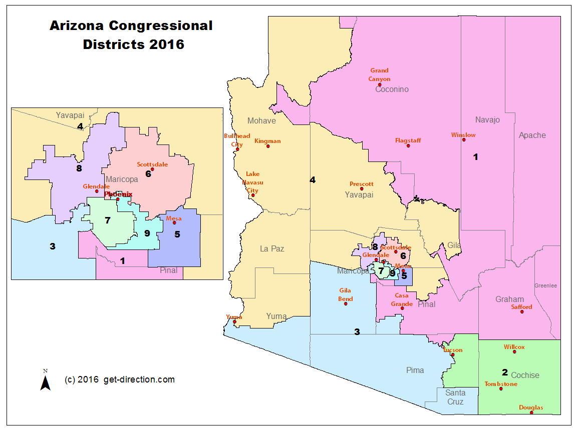 arizona-congressional-districts-2016.png