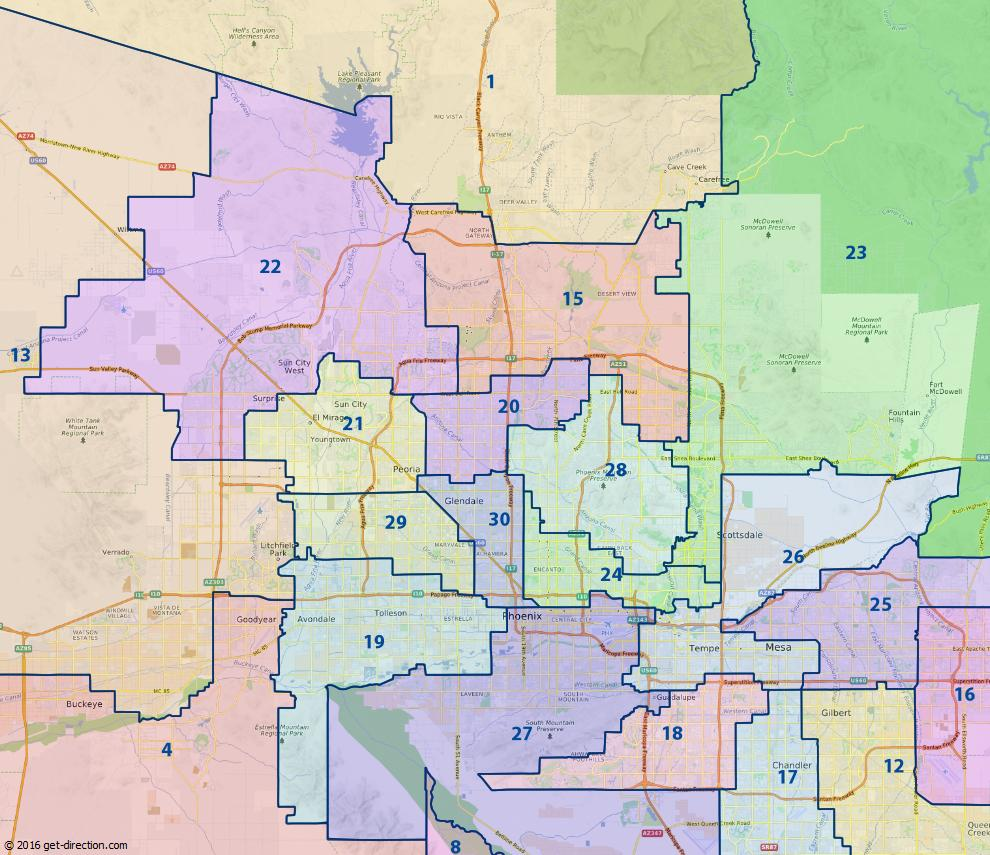 phoenix-senate-districts-2016.jpg
