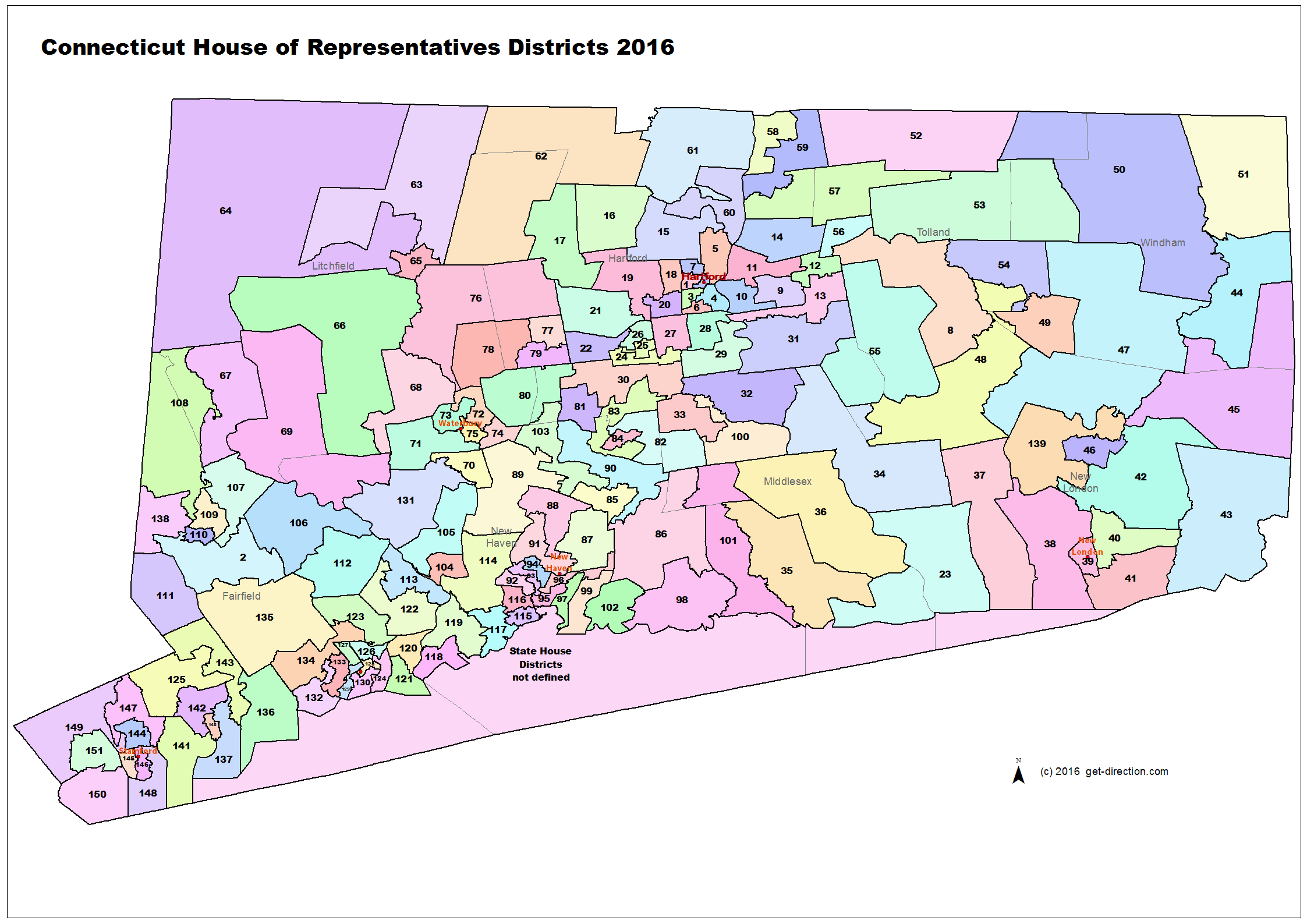 connecticut-house-of-representatives-districts-2016.png