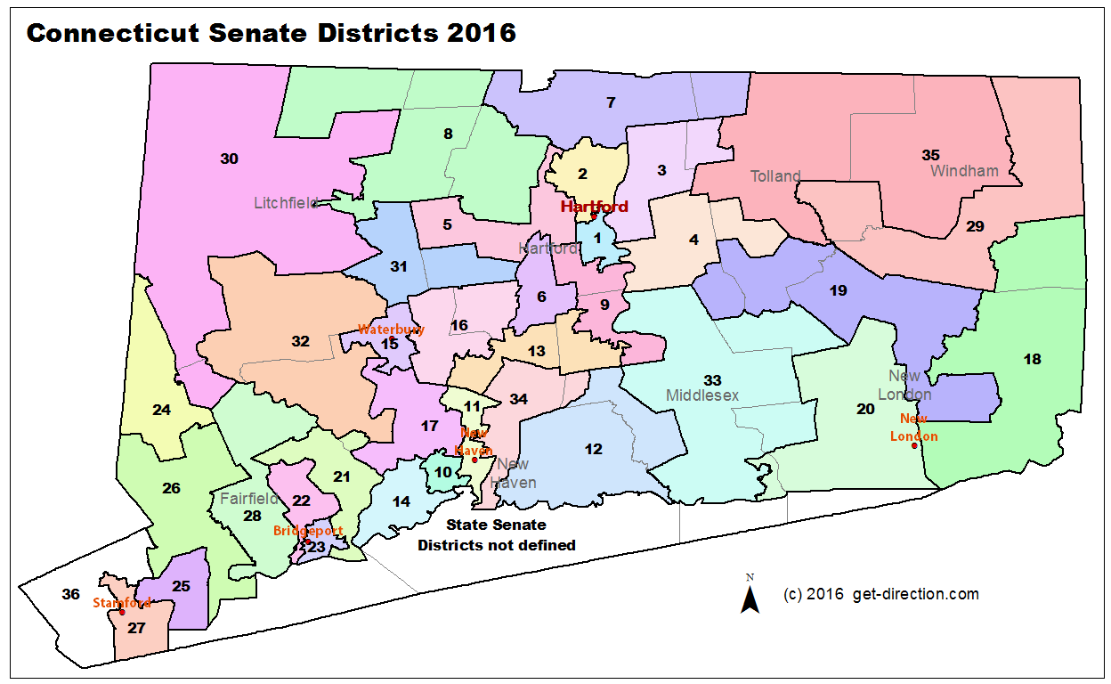 connecticut-senate-districts-2016.png