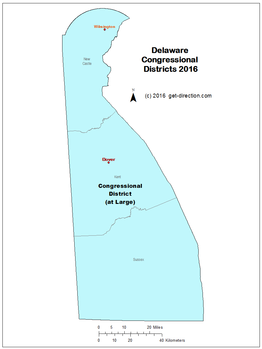 delaware-congressional-districts-2016.png