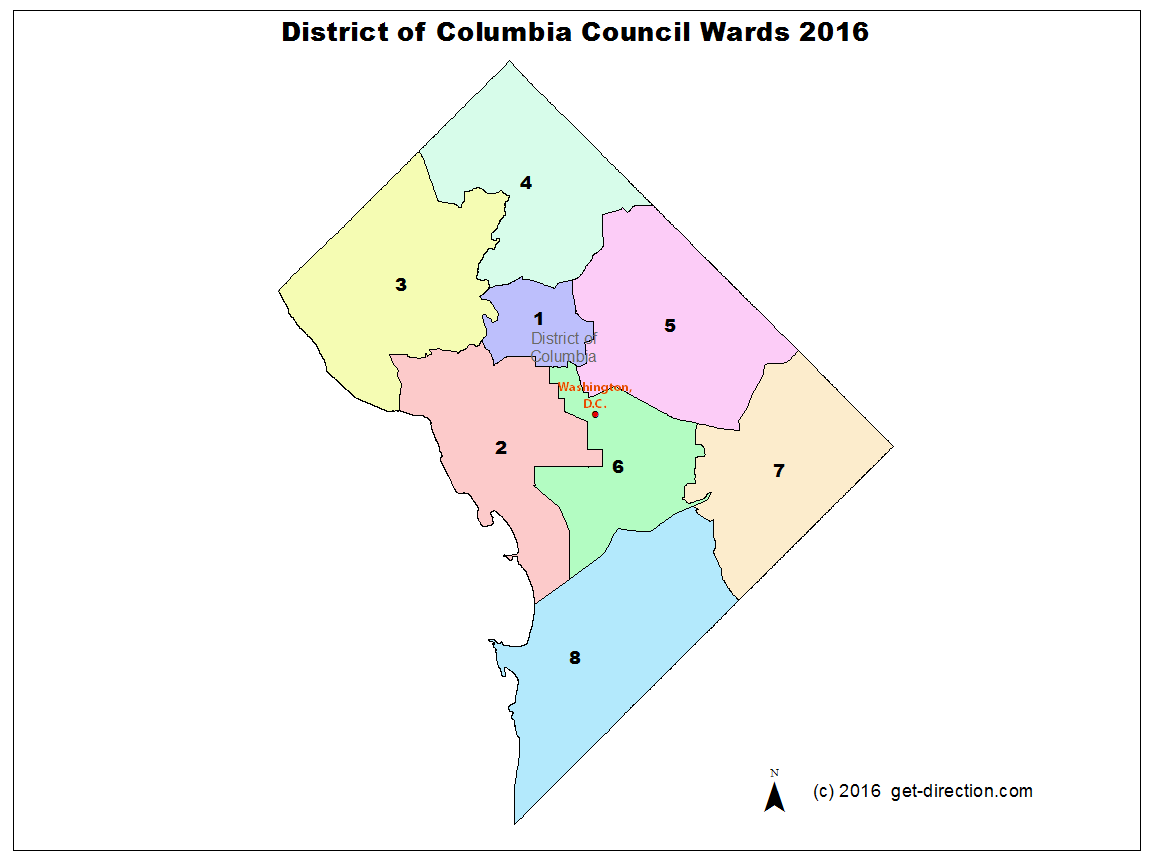 district-of-columbia-council-wards-2016.png