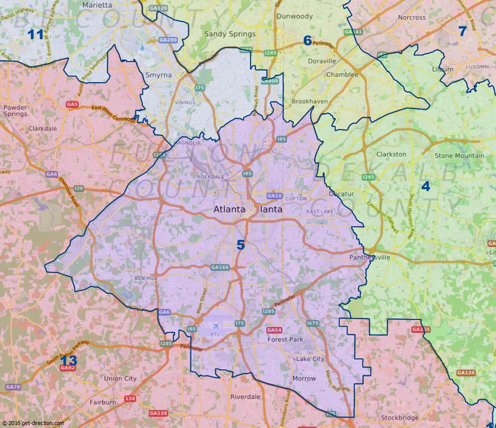 atlanta-congressional-districts-2016.jpg
