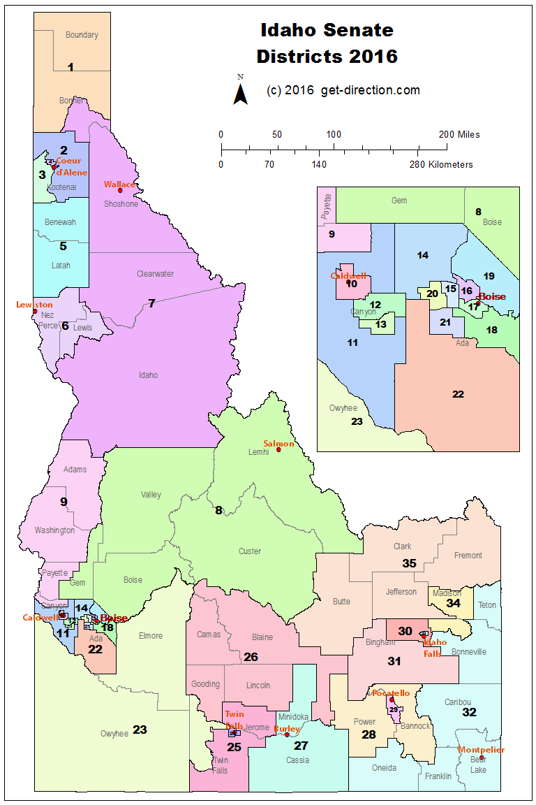 idaho-senate-districts-2016.png