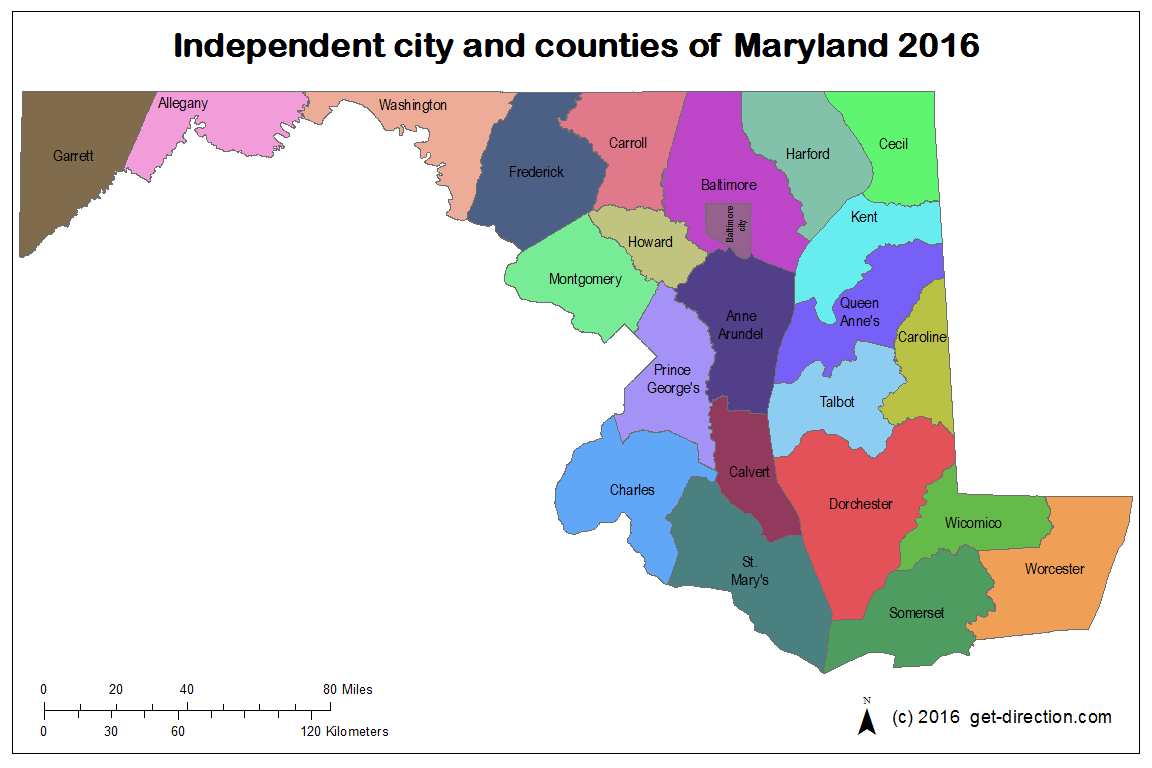 independent-city-and-counties-of-maryland.png
