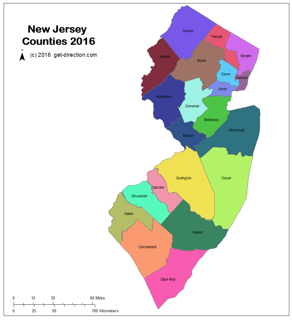 new-jersey-counties.png