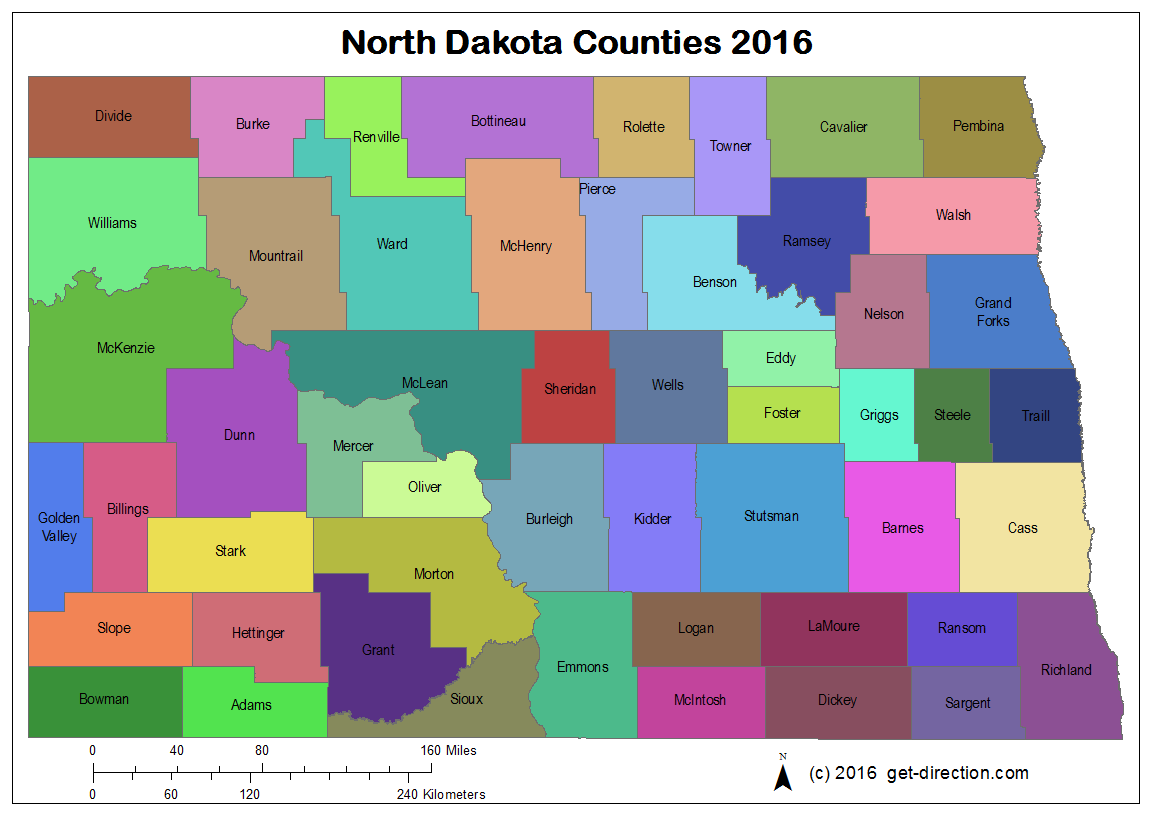 north-dakota-counties.png
