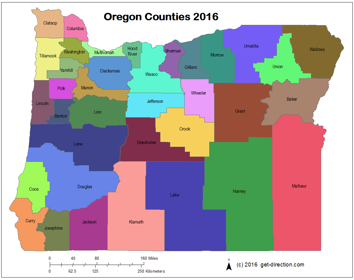 oregon-counties.png