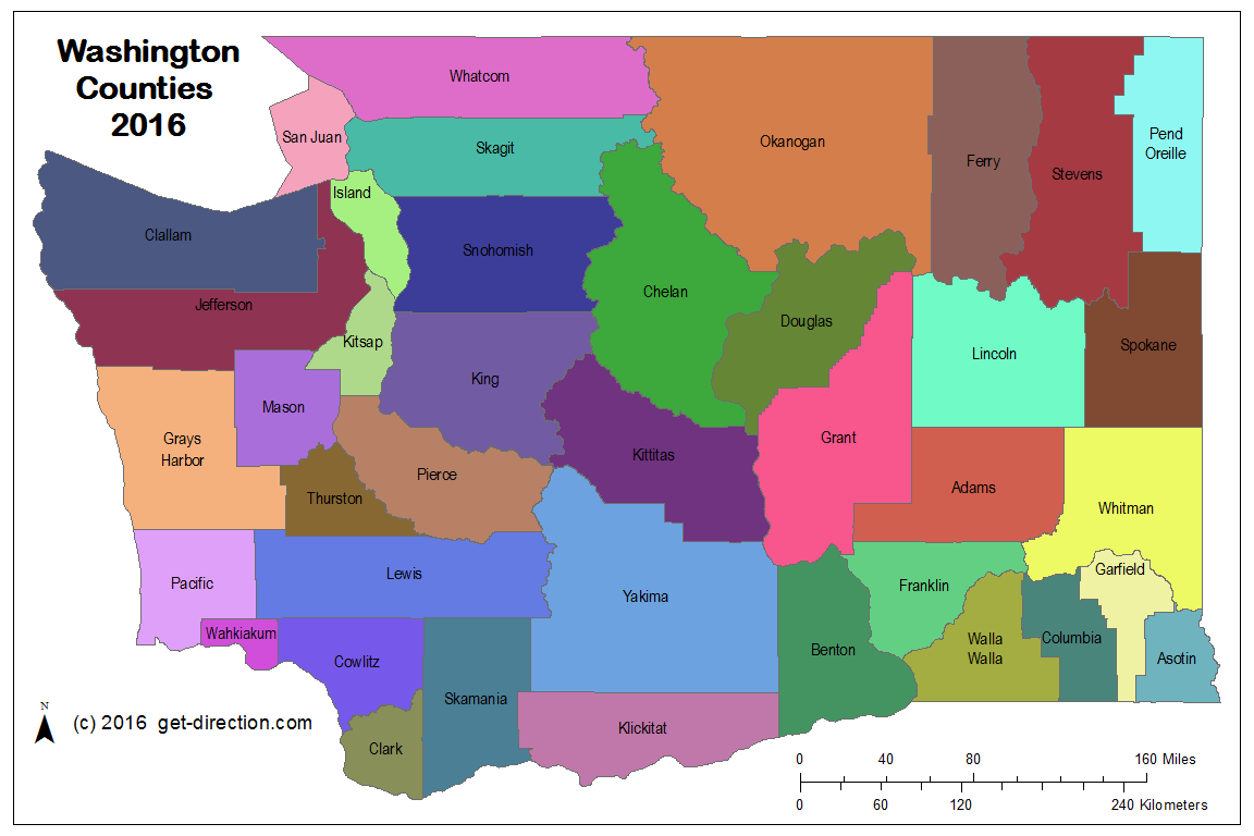 washington-counties.png
