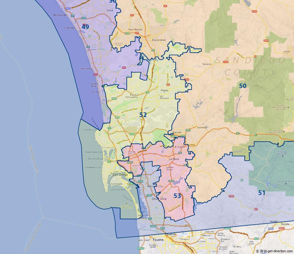 san-diego-congressional-districts-2016.png