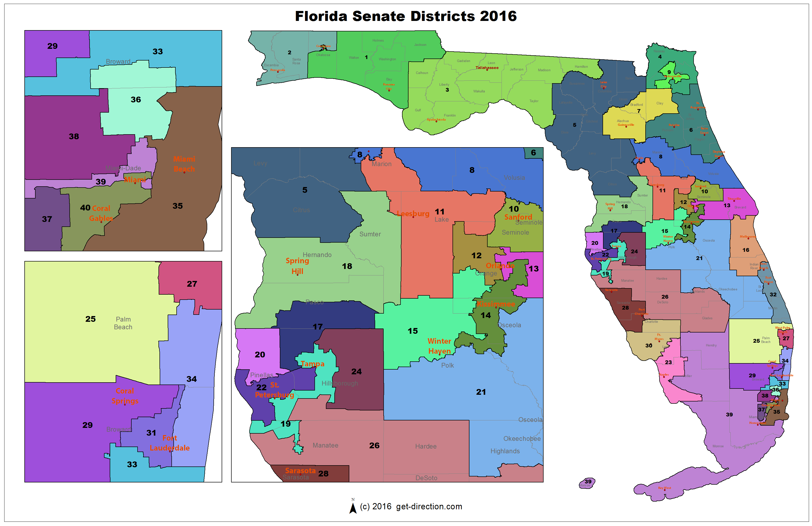 florida-senate-districts-2016.png