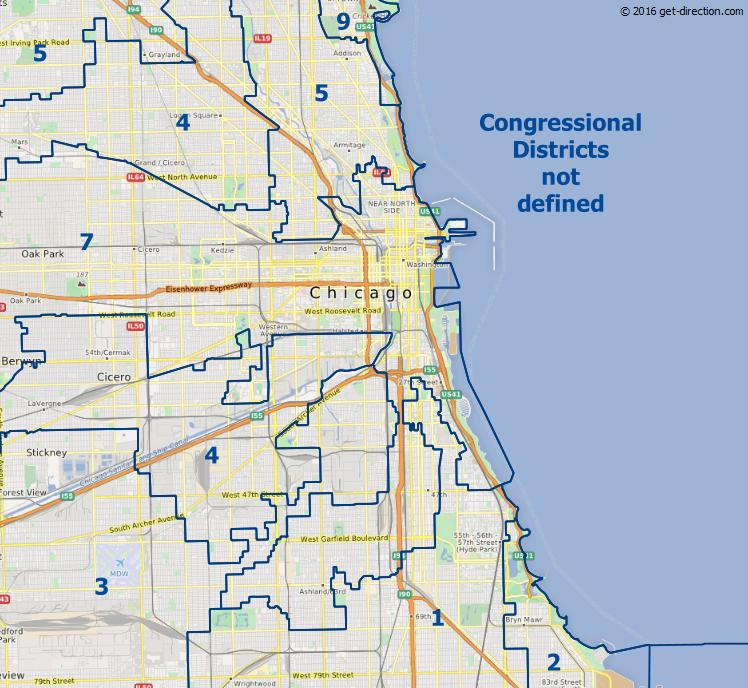 chicago-congressional-districts-2016.png