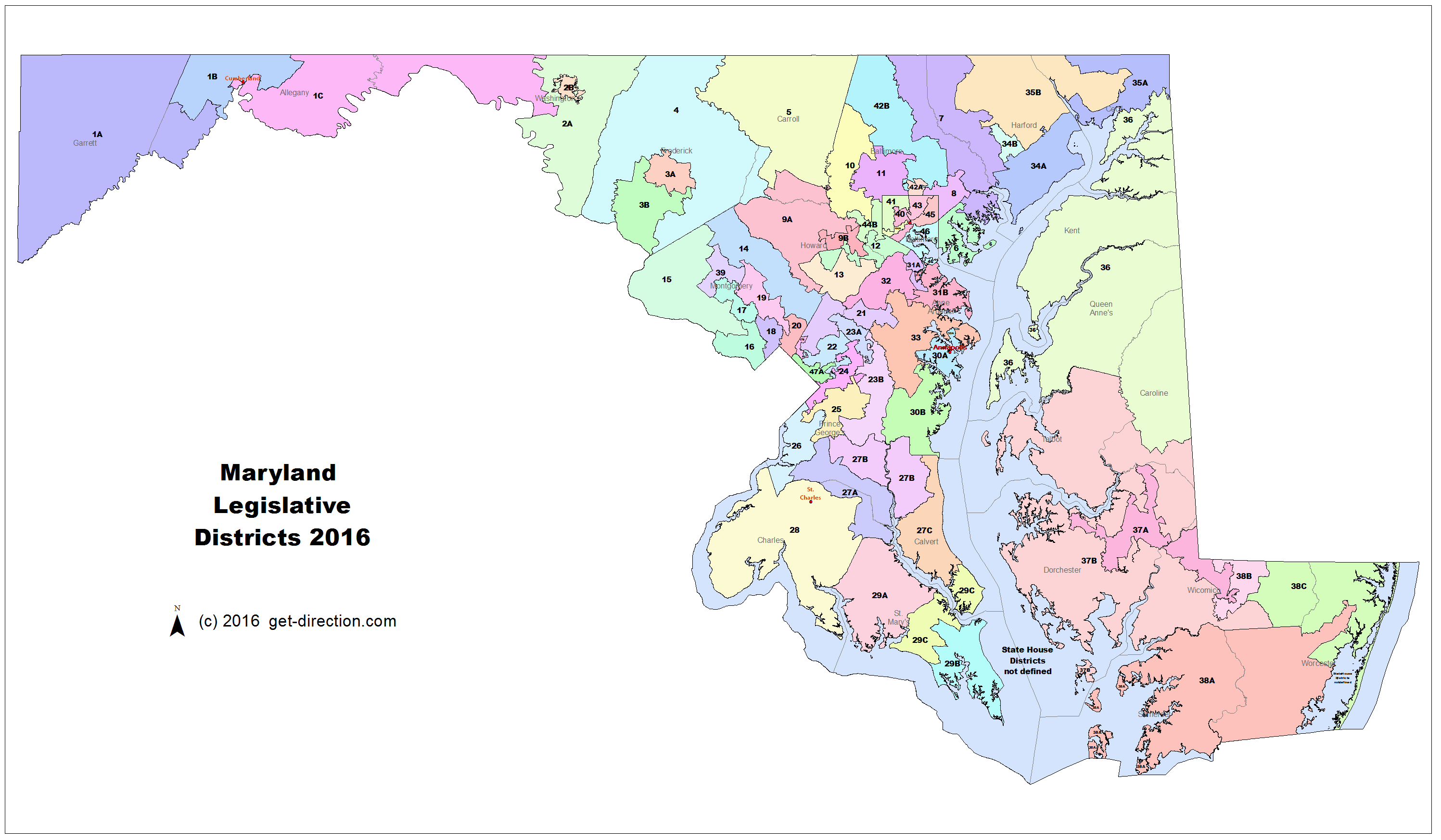 maryland-legislative-districts-2016.png