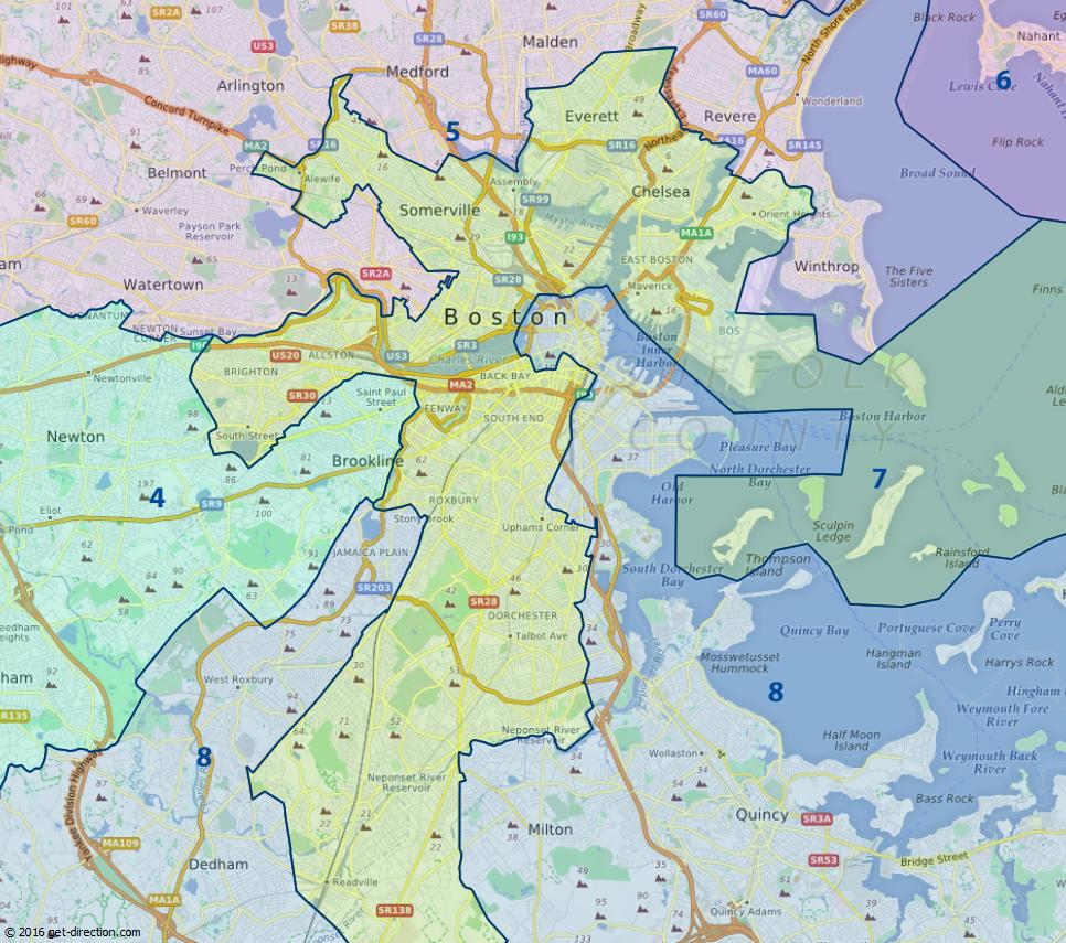 boston-congressional-districts-2016.jpg