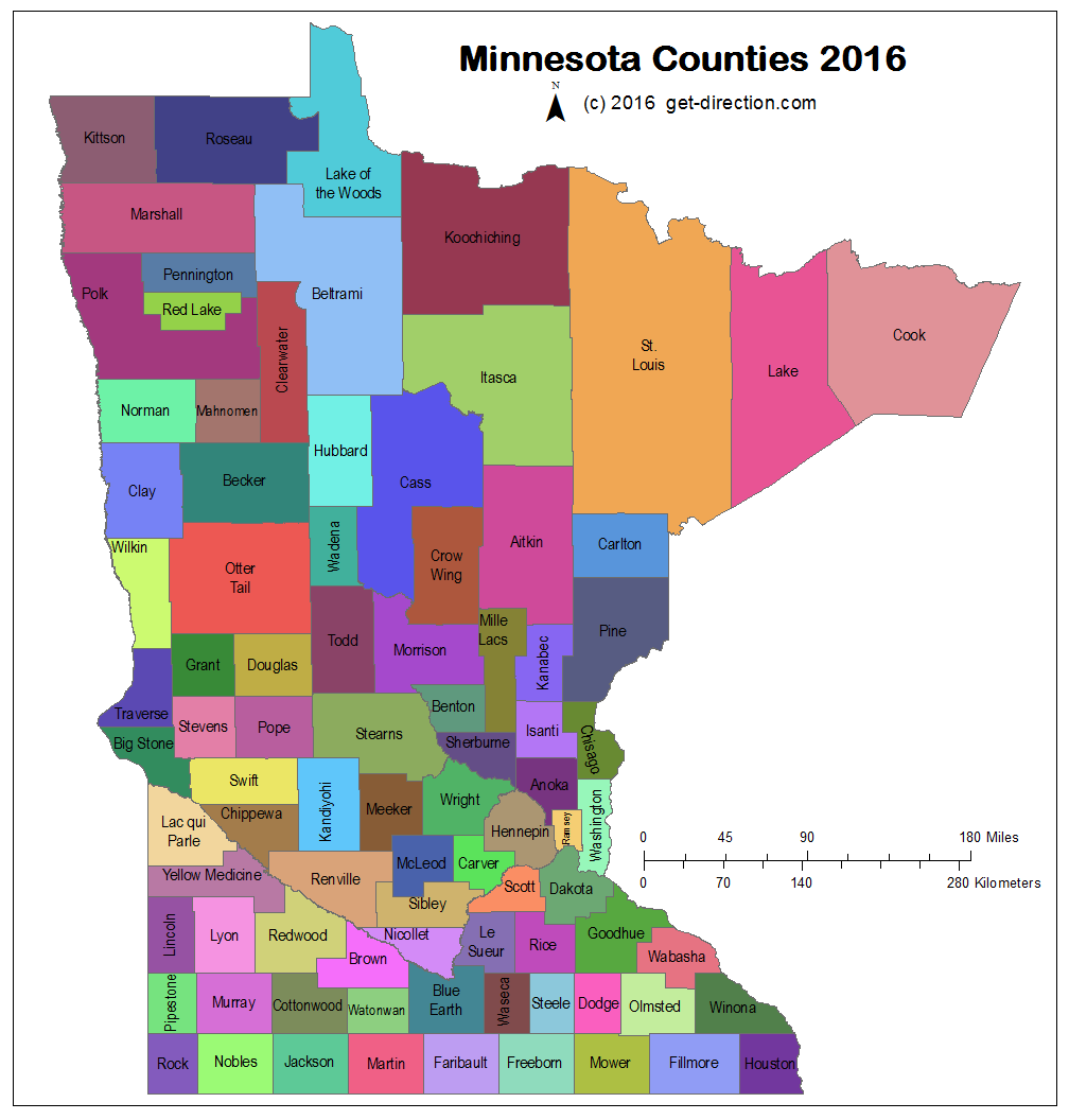 minnesota-counties.png