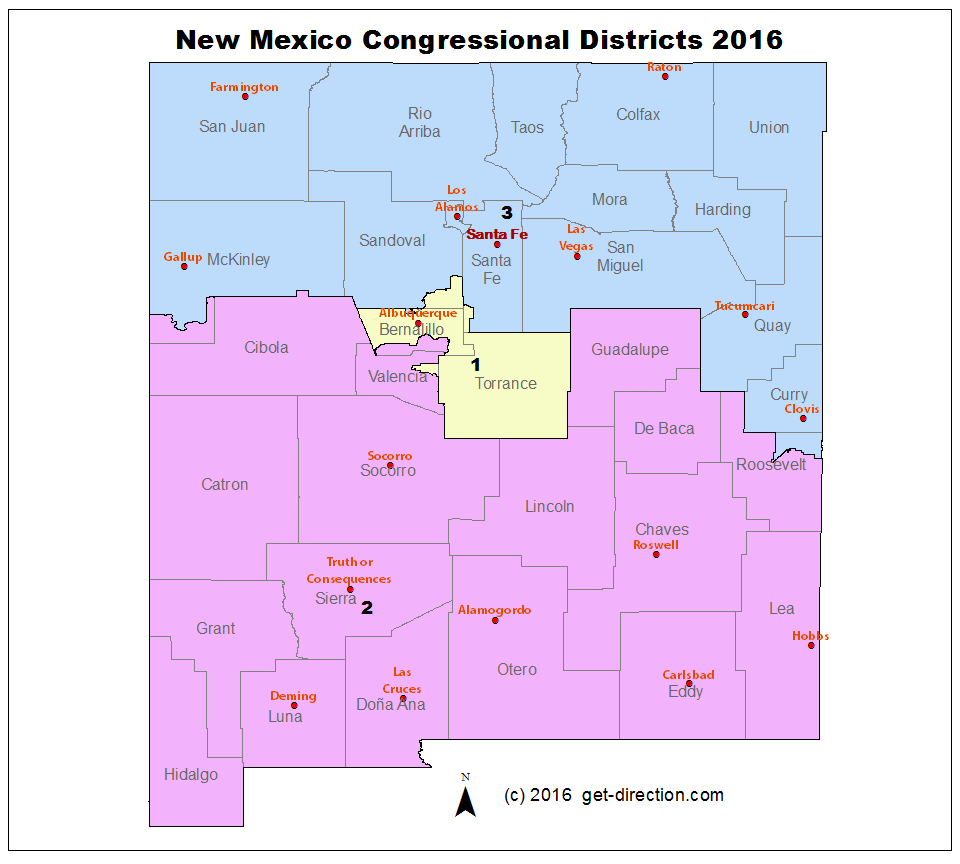 new-mexico-congressional-districts-2016.png
