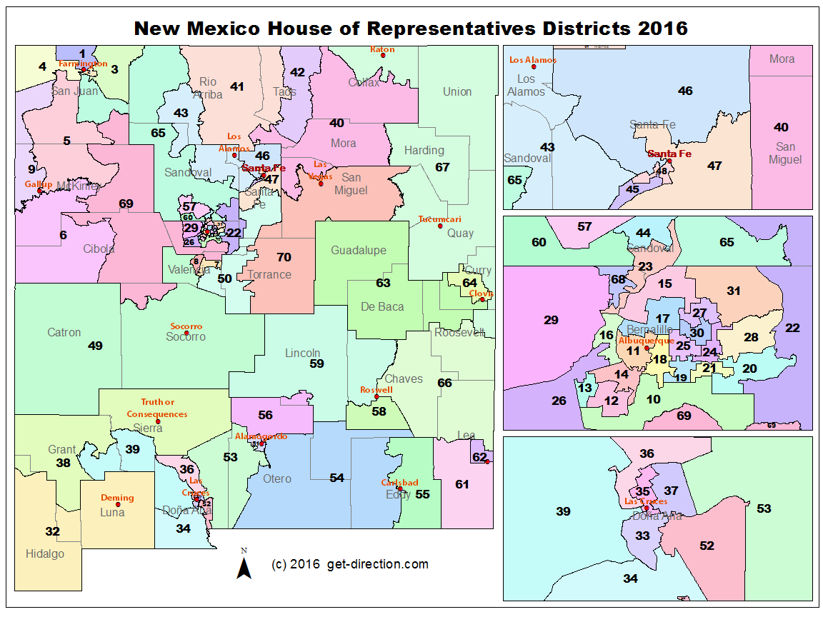new-mexico-house-of-representatives-districts-2016.png