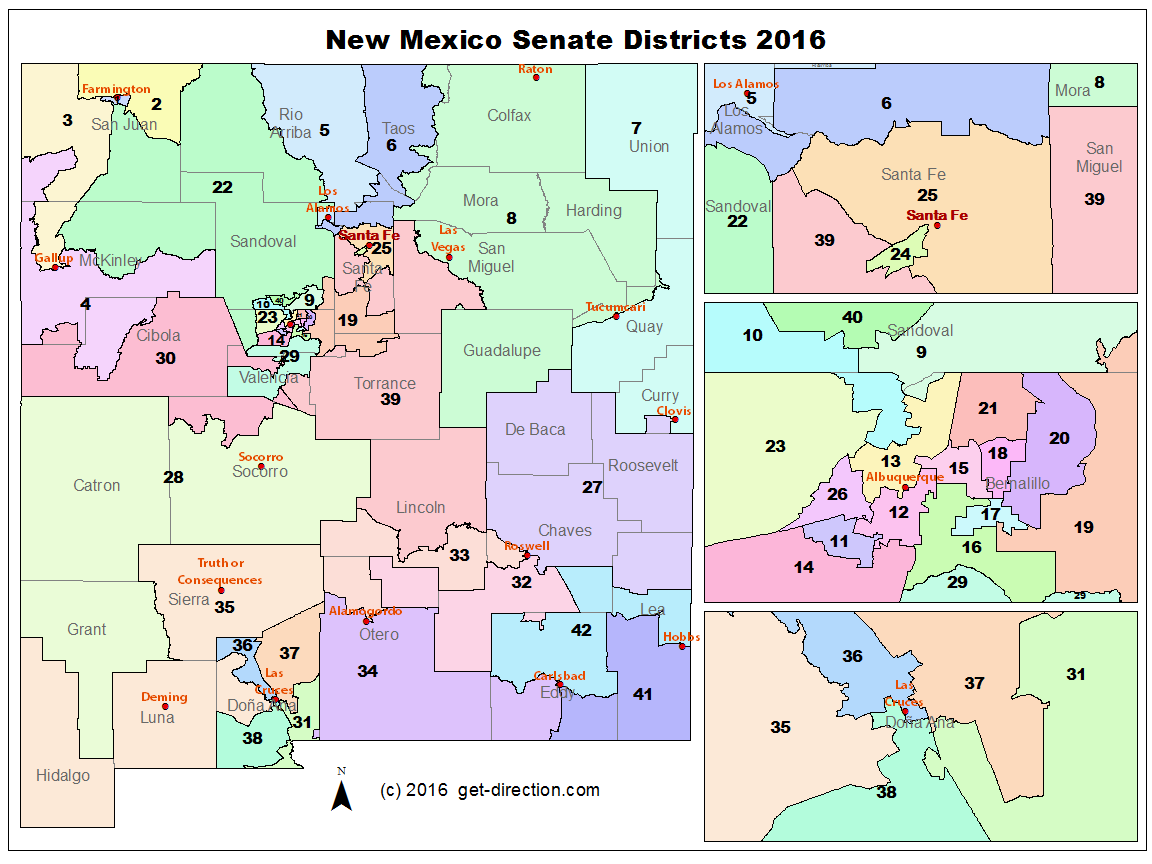 New Mexico-senate-districts-2016.png