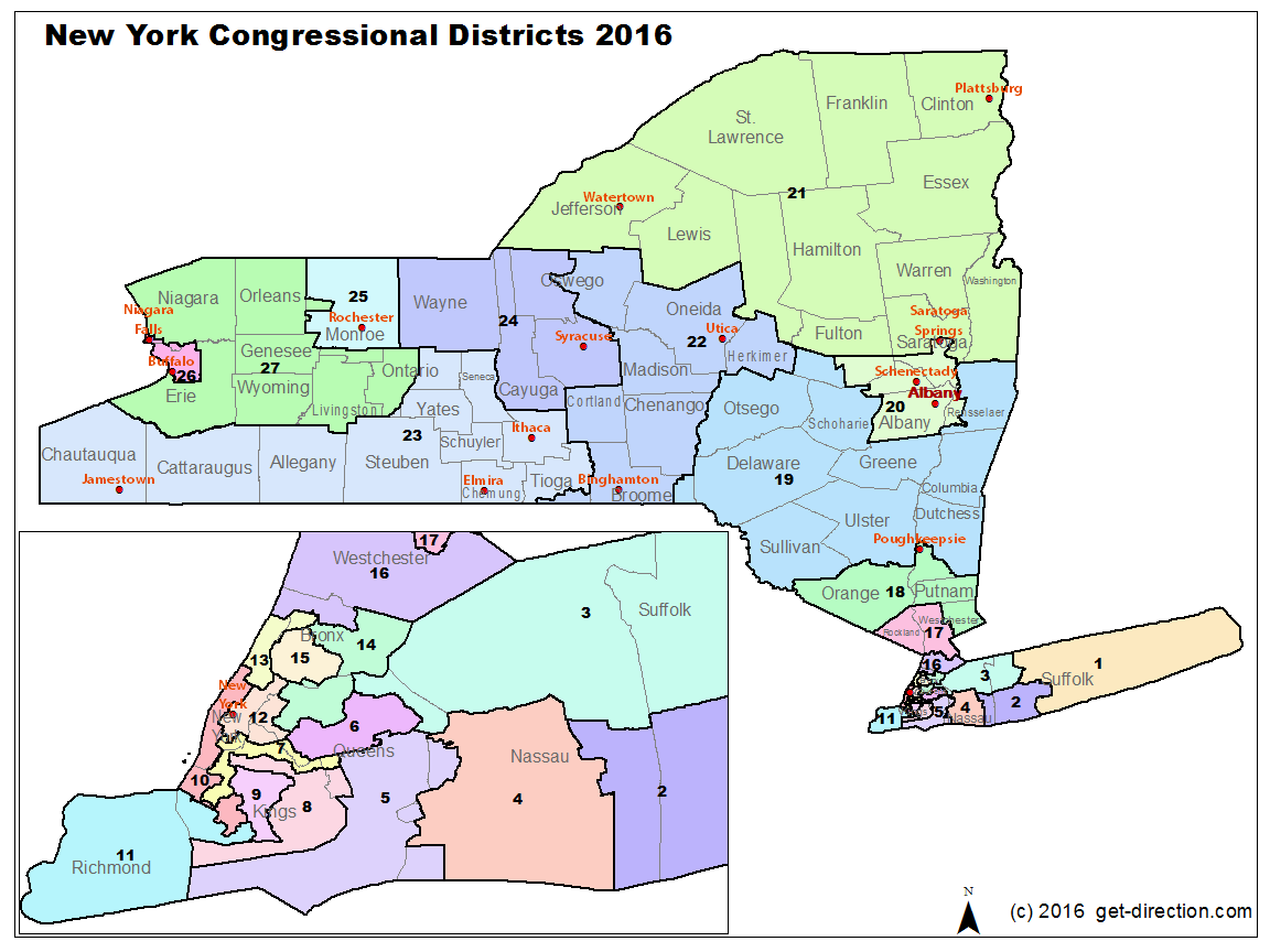 new-york-congressional-districts-2016.png