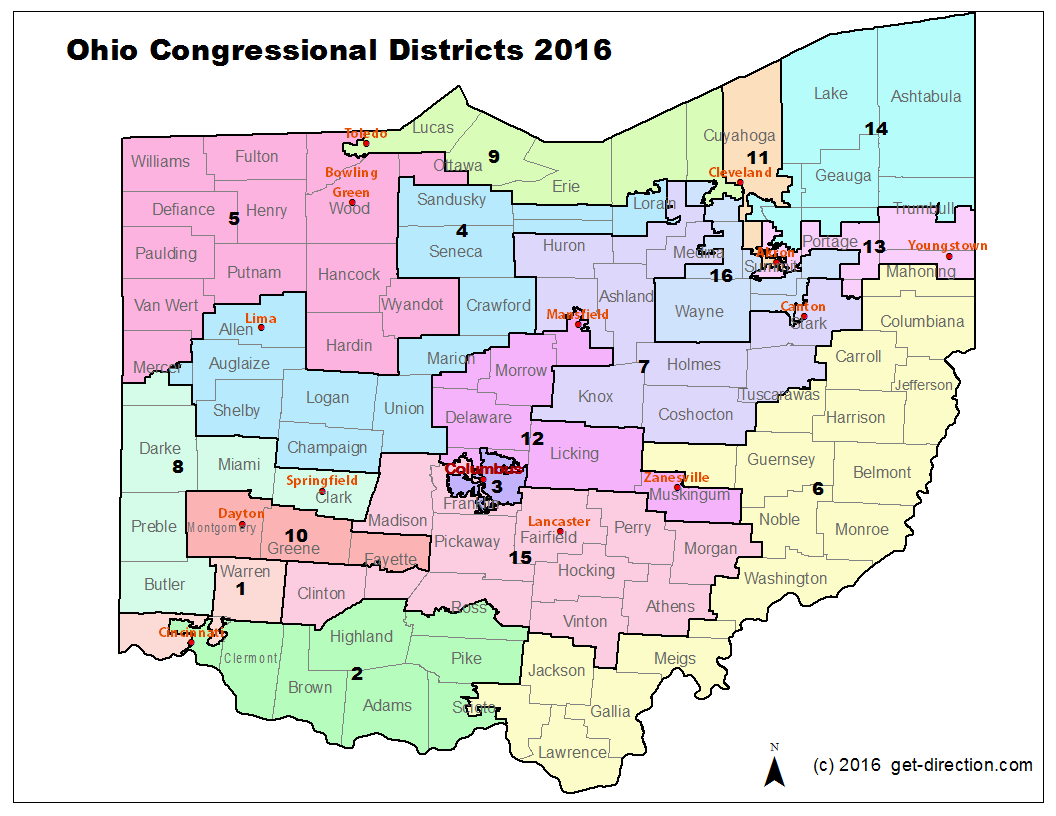 ohio-congressional-districts-2016.png
