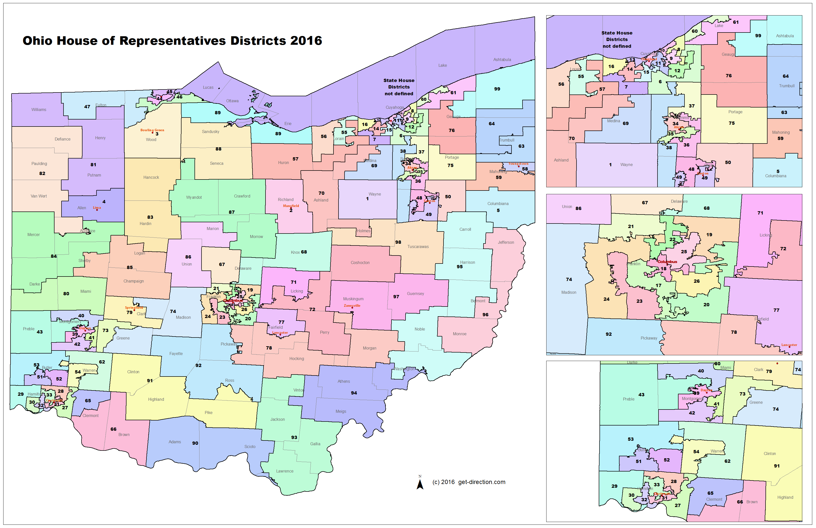 ohio-house-of-representatives-districts-2016.png