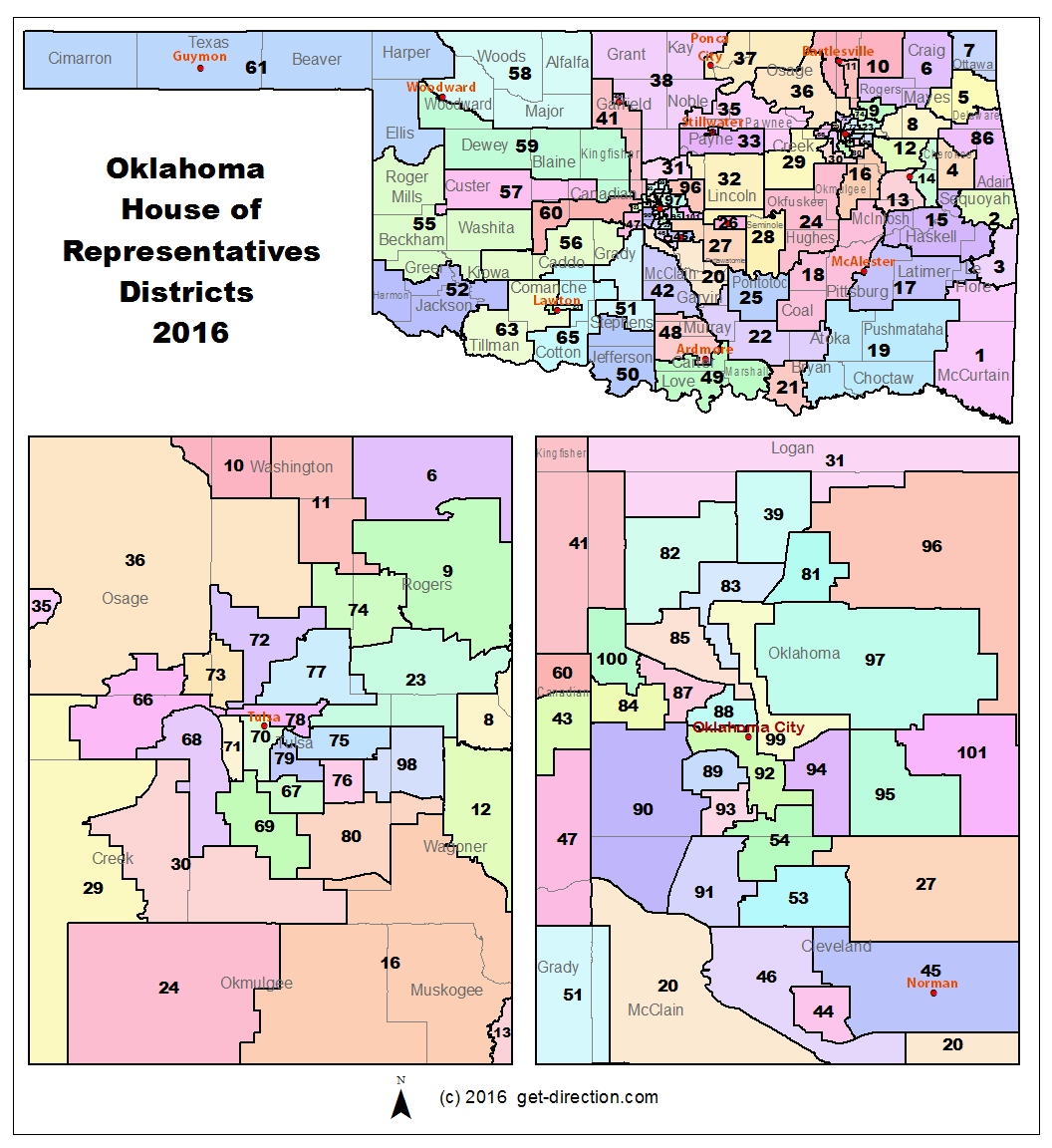 oklahoma-house-of-representatives-districts-2016.png