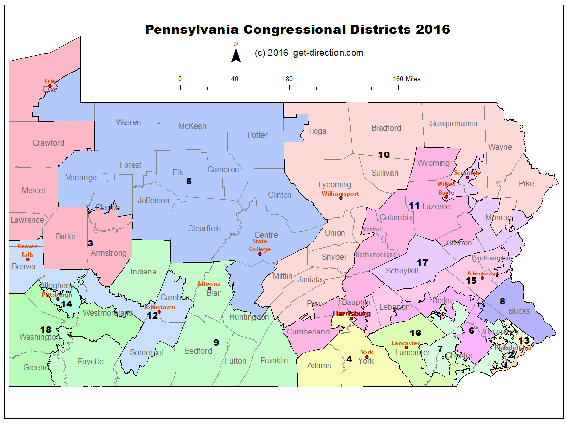 pennsylvania-congressional-districts-2016.png