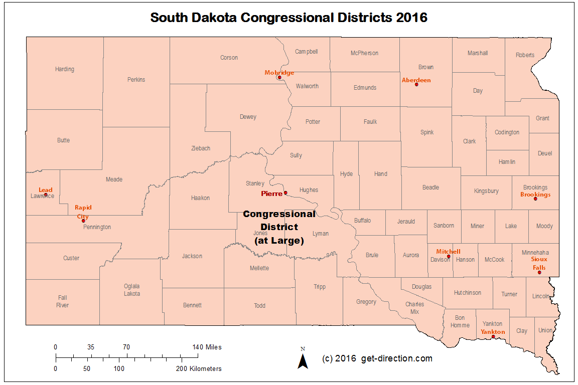 south-dakota-congressional-districts-2016.png