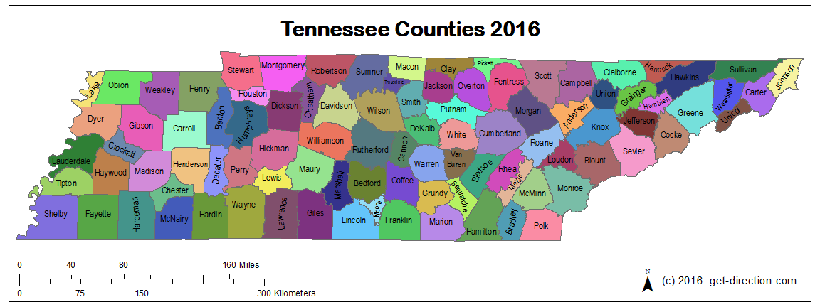 tennessee-counties.png