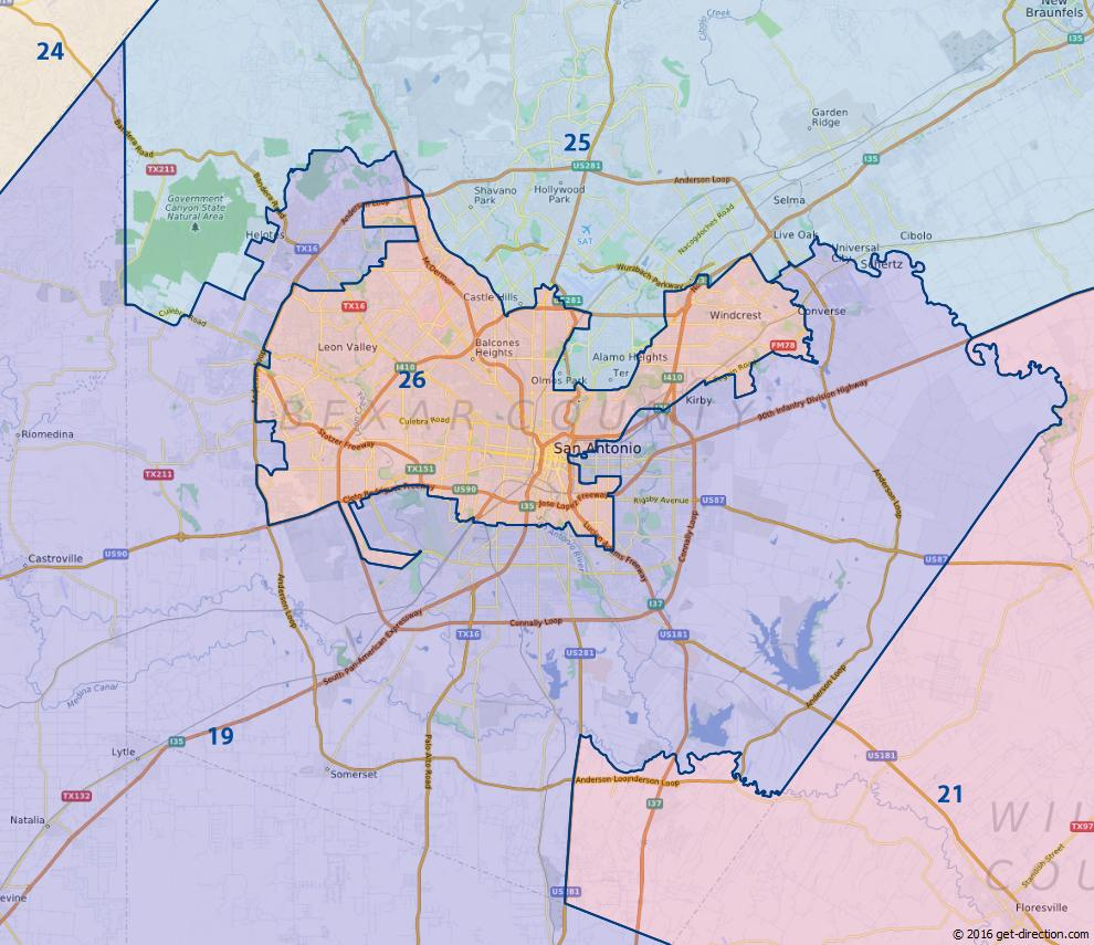 san-antonio-senate-districts-2016.jpg